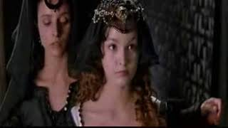Византийская принцеса