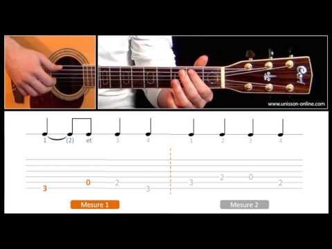 Download Bob Marley Redemption Song Guitar Tab Free Mp3 Music