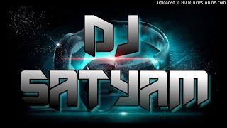 Suno Meri Shabana Remix By Dj Satyam