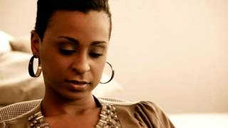 Alaine   All Or Nothing Bubble Gum Riddim Nov 2011 Washro