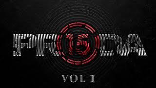Pryda - New Eras (Original Mix) chords | Guitaa.com