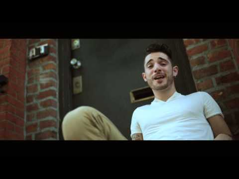 Jon Bellion - Dead Man Walking (Official Music Video)