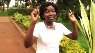 Martha Nyaguthii - Ndikuurwo Ni Hinya (Kikuyu Music Video)