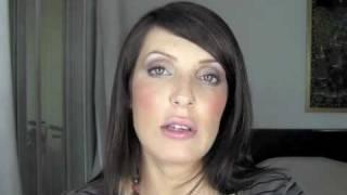 Resenha Base Perfection Lumiere Chanel Thumbnail