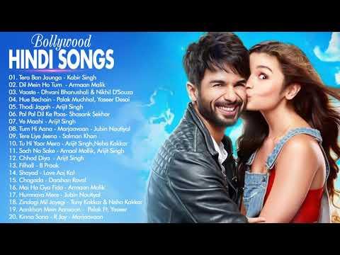 bollywood-hits-songs-2020---arijit-singh,neha-kakkar,atif-aslam,armaan-malik,shreya-ghoshal