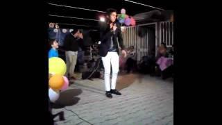 Ti amo troppo magari (Live) - Lino Mirabella