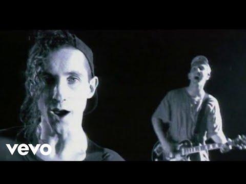 Carter U.S.M. - Do Re Me So Far So Good mp3