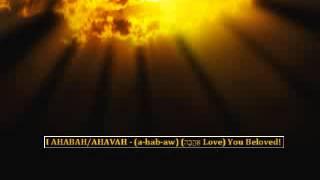 Activating YaHuWaH (God) Power
