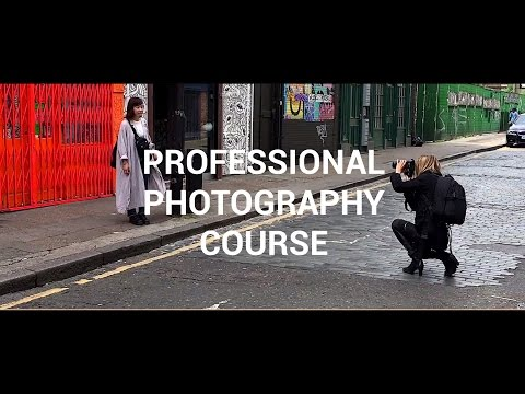 professional-photography-course---london-institute-of-photography