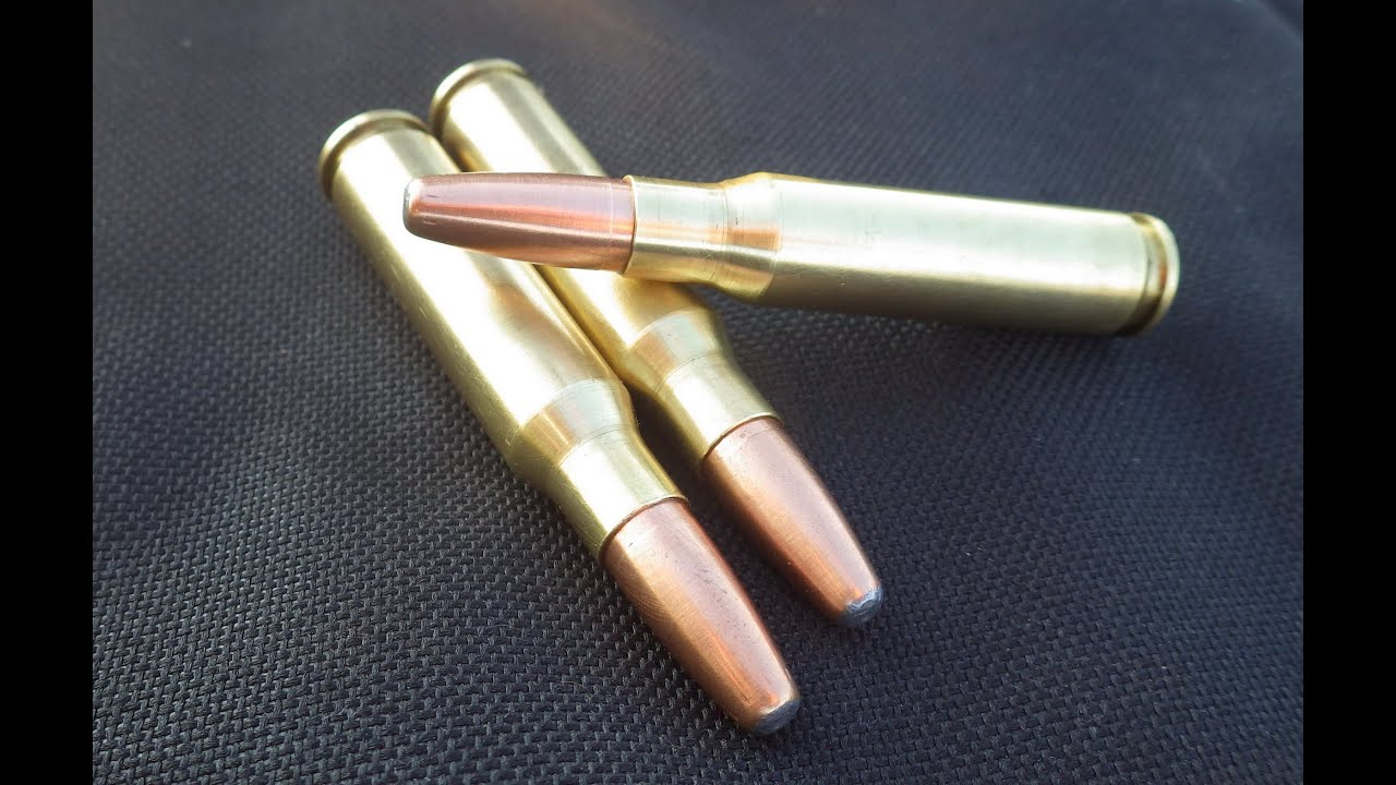 Охотничьи патроны в огромном ассортименте в для нарезного и гладкоствольного оружия, квалифицированная помощь в подборе патронов для охоты. Охотничьи патроны для нарезного оружия снаряжены пулей. Лазерный патрон sightmark к. 308win 243win 7mm-08 купить (заказать),. Лазерный.