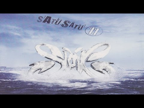 Slank - Satu Satu (Full Album Stream)