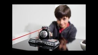 7 Cool TOYS For Kids You Can BUY on Amazon (2018)