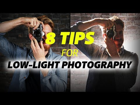 8 Tips for