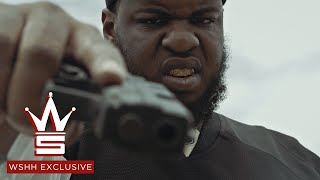 """Download Maxo Kream """"G3"""" (WSHH Exclusive - Official Music Video) Mp3 and Videos"""
