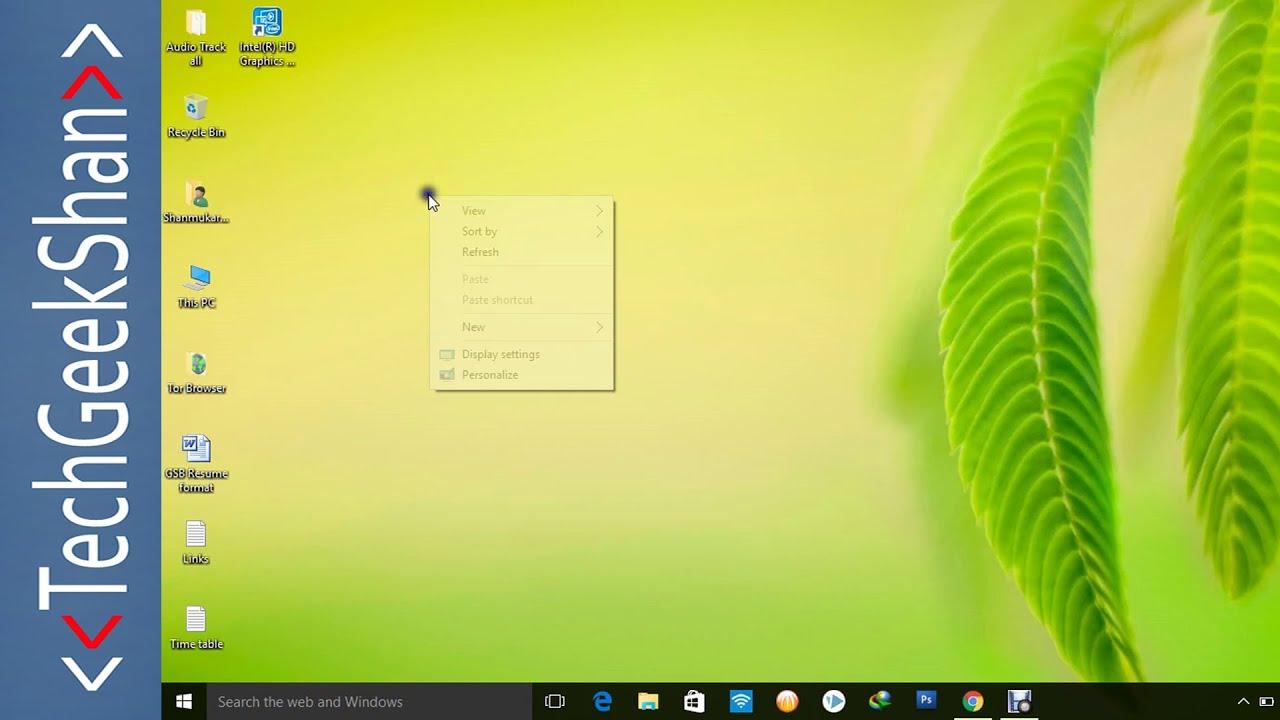 windows 10 audio delay
