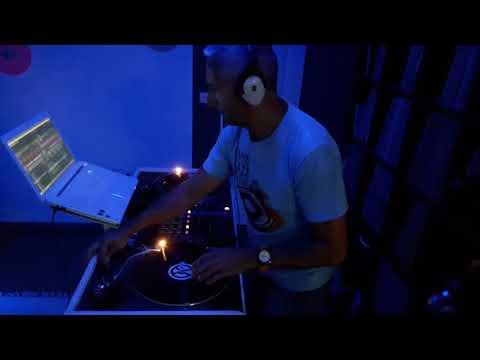 mix house funk disco club (aout 2017) par antonioP