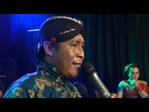 SUARA MIRIP DIDI KEMPOT (LANDUNG)  | PAMER BOJO , CS. PENDOPO KANG TEDJO