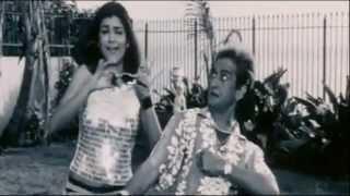 Hum Tere Sanam Na Hote - Pran Jaaye Par Shaan Na Jaaye (2003)