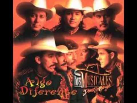 Mejores 100 Canciones Tejanas de los 90s (70-56)/100 Best Tejano Songs of the 90s