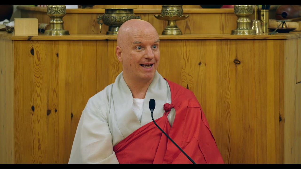 Download 2021 03 26 Eredeti Fény Zen Templom - Egynapos zen