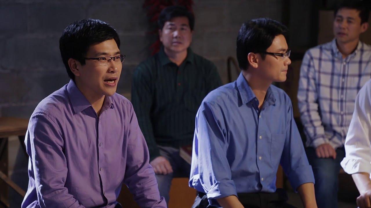 Film chrétien « La foi en Dieu » Un travail acharné, est-ce la même chose que la foi sincère en Dieu ? (Partie 5/6)