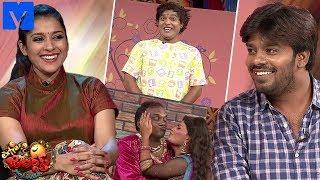 Extra Jabardasth | 9th August 2019 | Extra Jabardasth Latest Promo -Rashmi,Sudigali Sudheer,Nagababu