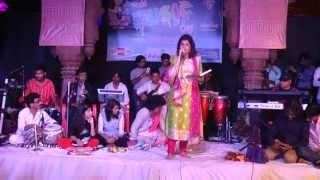 Aaiye Meherbaan