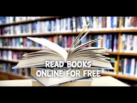 HOW TO READ BOOKS ONLINE FOR FREE?DOWNLOAD BOOKS ONLINE FREE?FAMOUS WEBSITES FOR BOOKS DOWNLOADING?