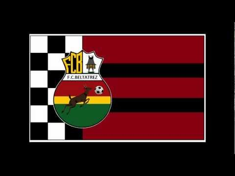 East Timor F.C. BELTATREZ  Movie.wmv