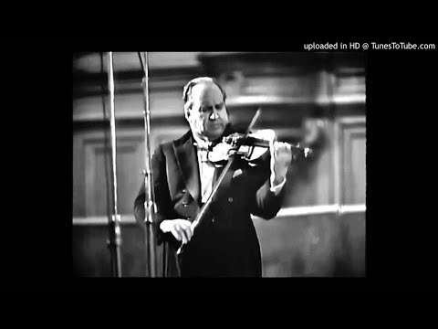 Beethoven: Violin Concerto op 61 | David Oistrakh | Vittorio Gui | RAI Milano (5.4.1960)