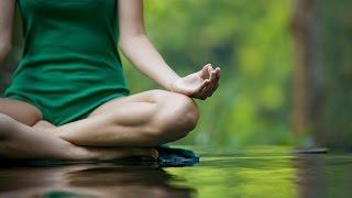 Музыка релакс для сна, медитации, йоги