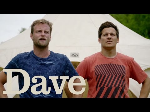 What Is The Indestructibles? | Dave