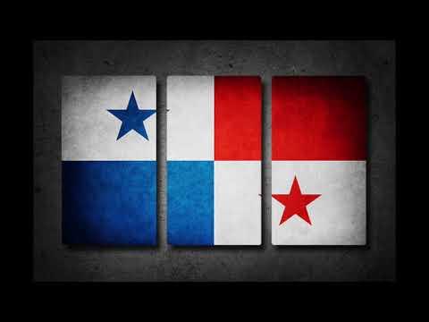 Mix Plena Fiestas Patrias Panama 2017 (Pre-Carnavales 18')