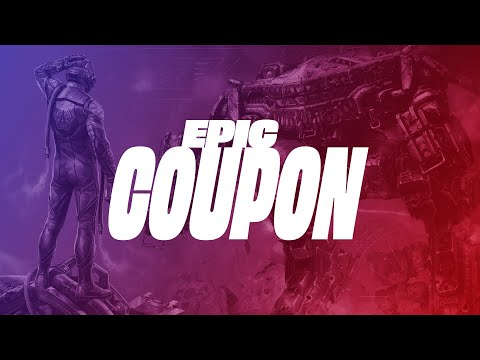 How To Get And Use 10$ Epic Coupon