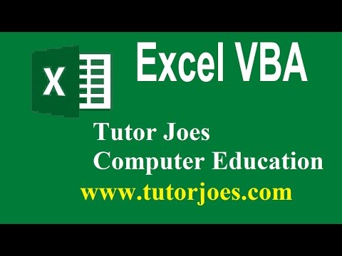 How To Create a Countdown Timer In Microsoft Excel Using VBA Tamil Part-2