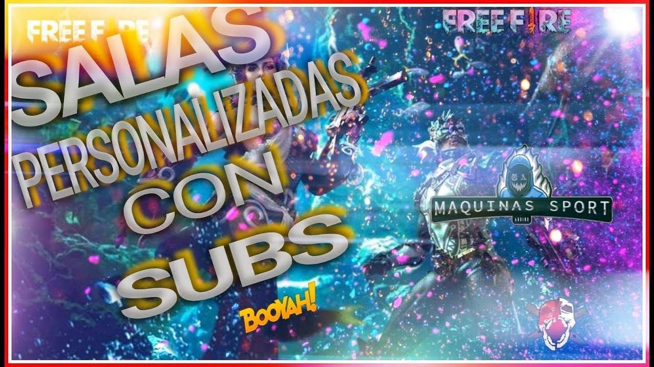 A LOS 200 SALITA REEY!!!