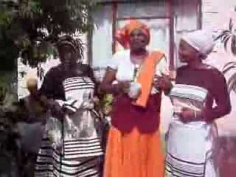 Umgidi ka vuyo initiation ceremony youtube stopboris Choice Image