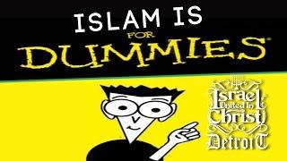 KRUSH ISLAM.COM