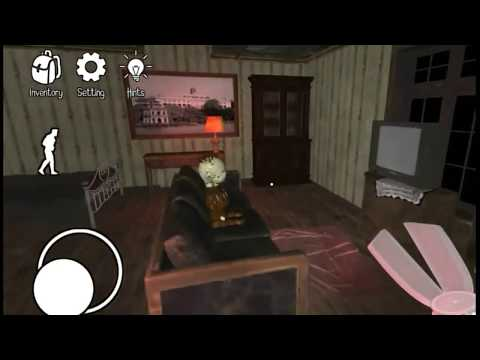 Horror Clown Pennywise for PC/Laptop - Free Download on Windows 7/8