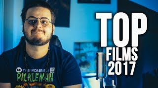 TOP FILMS 2017 streaming