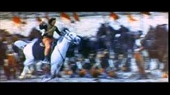 KSM Klassiker - Angriff der leichten Brigade (Deutscher Trailer)