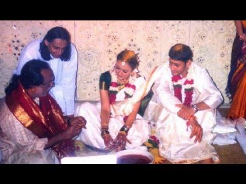 actor mahesh babu marriage photos wwwpixsharkcom
