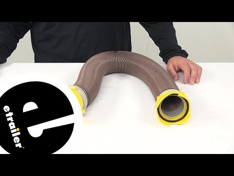 camco-rv-sewer---hoses---cam39623-review---etrailer.com