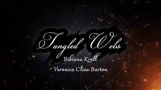 Tangled Webs (The Haunted Series) Book 2