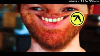 Aphex Twin - 09 - syro v473t8+o (piezoluminescence mix)