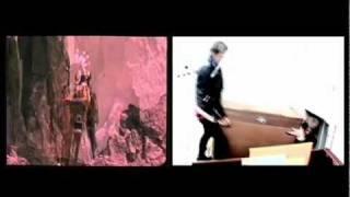 DEAD SKELETONS - ASK SEEK KNOCK