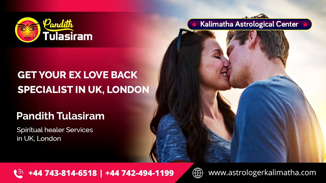 indian dating london free