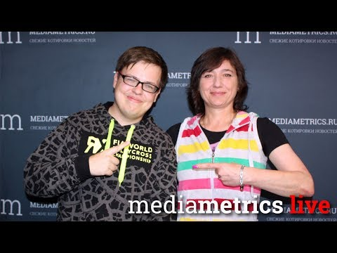 Акции и Конкурсы Русского Радио онлайн