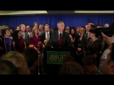 Angus King