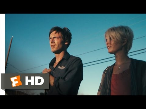 Monsters 911 Movie   Crossing the Border 2010 HD